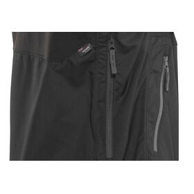 Lundhags M's Makke Jacket Black